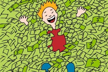 dinheiro-felicidade