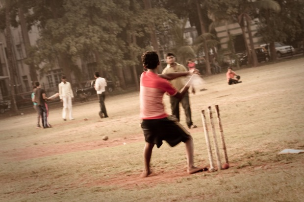 edited mumbai cricket II