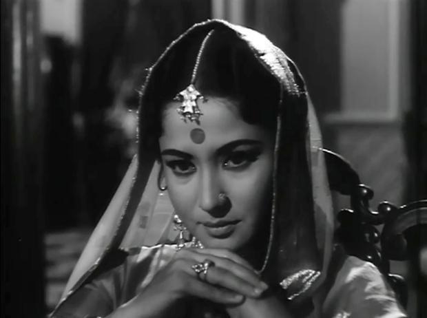 sahib-bibi-aur-ghulam-meena-kumari