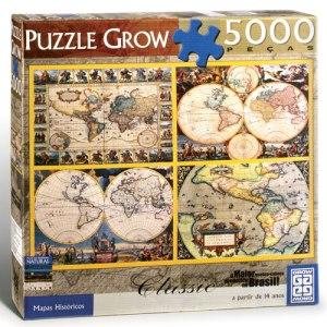 quebracabeca-puzzle-5000-pecas--mapas-historicos