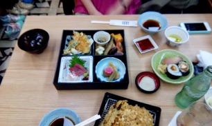 comidadakaori