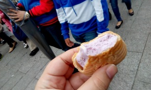 sanduiche2